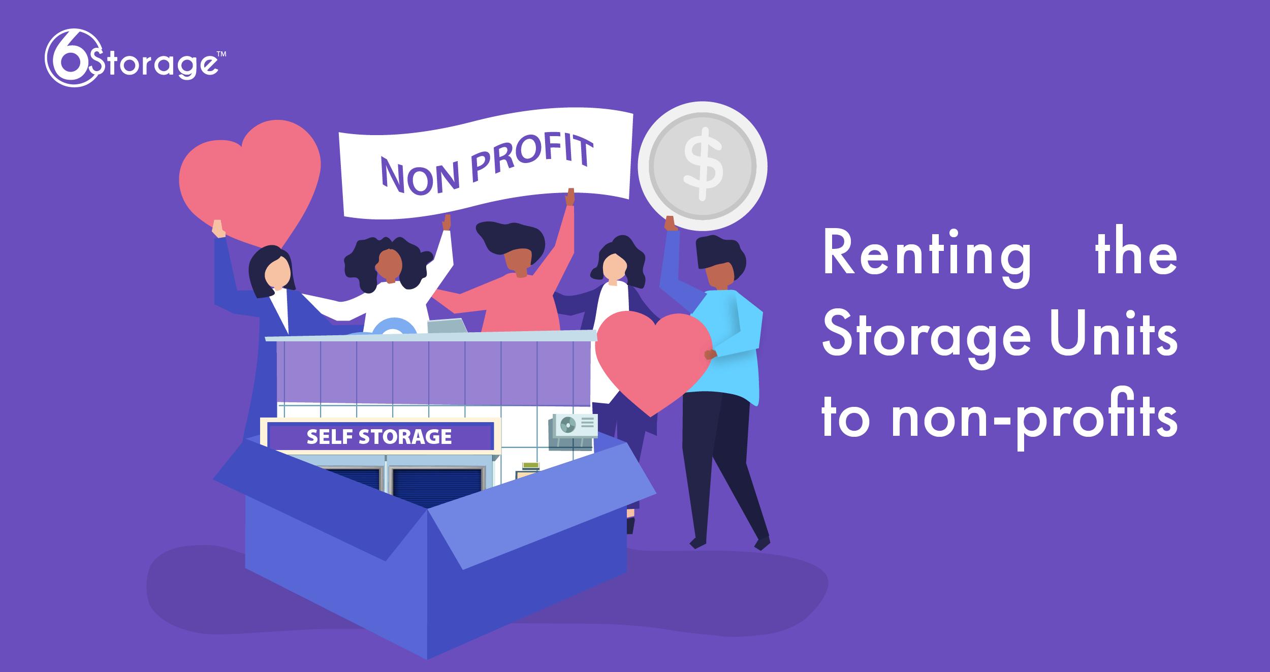 Self Storage Insuranve