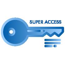 Super Access