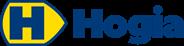 Hogia-logo