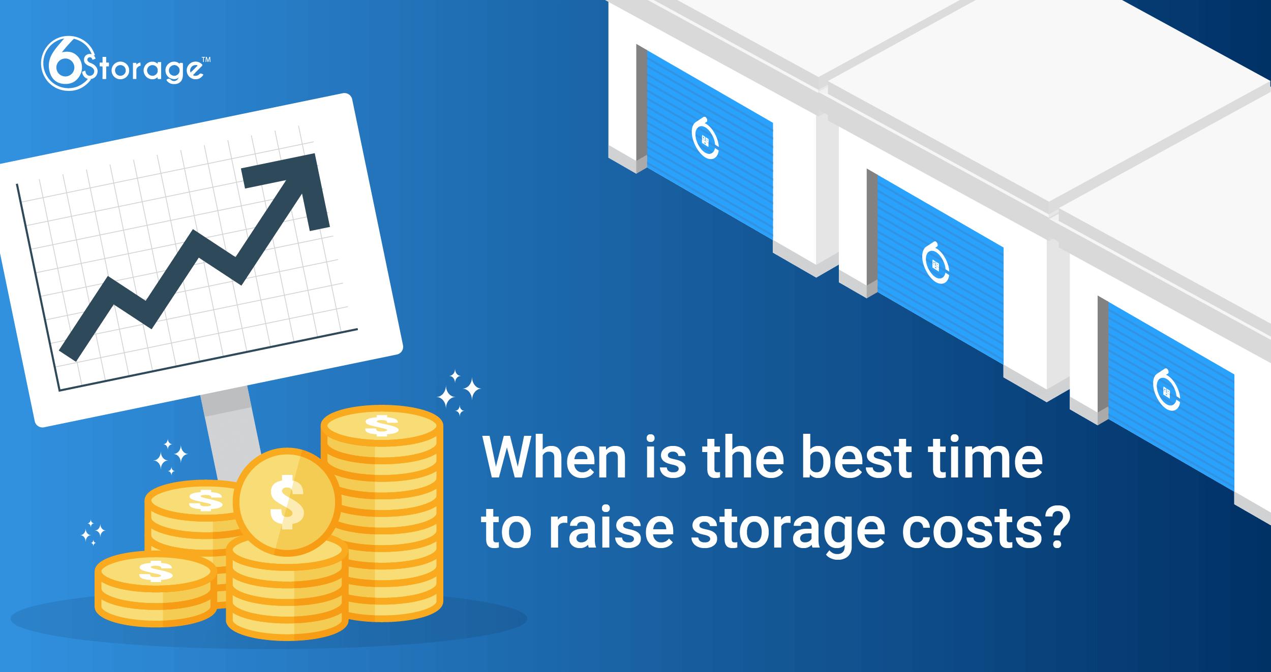 storage soft banner
