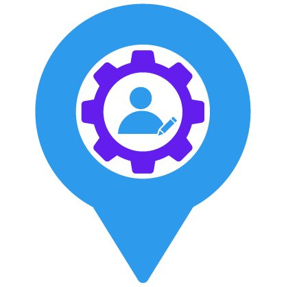 Location based roles and permission