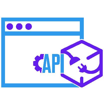Tenant portal API